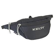 Сумка поясная Kelty Warbler