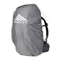 Чехол на рюкзак Kelty Rain Cover M