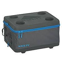 Термосумка Kelty Folding Cooler M