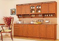 "Кухня ""Корона"" Мебель-Сервис"