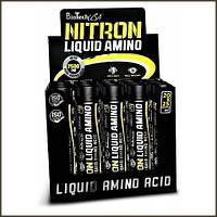 BioTech Nitron Ampoule 20х25 ml