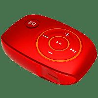 MP3 плеер ASTRO M2 8 Gb Red