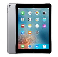 Apple iPad Pro 9.7 4G 32GB Space Gray