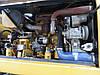 Колесный экскаватор Caterpillar M313D., фото 4