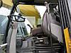 Колесный экскаватор Caterpillar M313D., фото 10