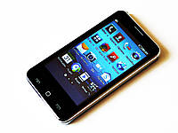 Мобильный телефон DONOD N50 (KEEPON) 2SIM + TV + FM + camera + bluetooth!, фото 1