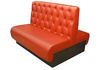"""Офисный диван """"Флекс"""" КИМ"""