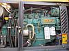 Экскаватор Volvo EW160B., фото 5