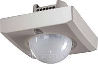 Датчик присутствия SPHINX 104-360 потолочный врезной монтаж th 1040370