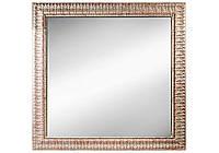 """Арт-Дизайн Зеркало для ванной """"Z160-086 600 х 600"""" Арт-Дизайн"""