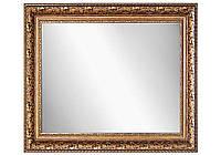 """Зеркало для ванной """"Z9302G 700 x 500"""" Арт-Дизайн"""