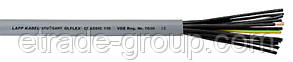 LAPP кабель 00100424 OLFLEX CLASSIC 100 3G1