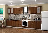 "Кухня ""Модест 3700"" Garant"