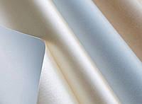 Рулонная штора ткань Примо В/О