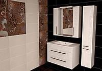 """Комплект мебели для ванной """"Греция"""" Микола-М"""