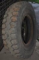 Шина 280-508 КАМА 701 б-у 1 шт