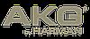 Андреа Талья - звукорежиссер Андреа Бочелли - использует наушники AKG K812