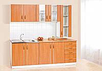"""Кухня Венера 2,00 м """"Світ Меблів"""""""
