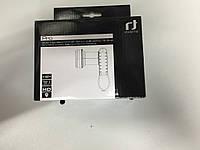 Inverto Quad High-Band Selected 40mm LNB
