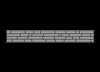 Еврозабор секция Н11
