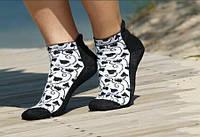 Летние носки