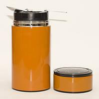 Термос 950 мл для еды высокое качество