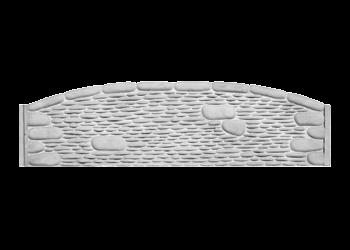 Еврозабор секция В19