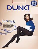 Колготки Duna 100 Den Softness