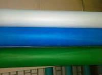 Сетка москитная, Леска 1,2*40м (синяя) Укр.(Срок эксплуатации 5 лет)