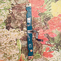 Кнопки тачпада для ноутбука Dell Inspiron 15 5521 3521 5535 3537 ls-9103p