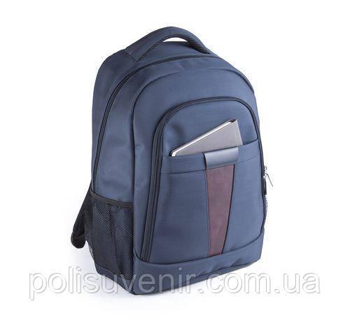 Рюкзак для ноутбука Neo