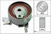 INA531 0273 30 Натяжной ролик, ремень ГРМ