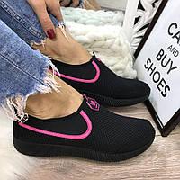 Женские кроссовки для тренировки