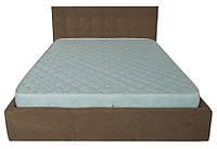 Кровать Честер Мисти Браун (Richman ТМ)