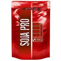 ActivLab SOYA PRO 2000 g активлаб соя про