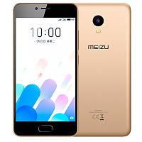Meizu M5C 2/16Gb Gold