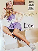 Колготки Duna 20 Den Elegant