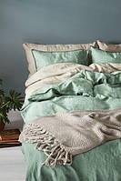 Производитель постельного белья: какой лучше?