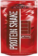 ActivLab PROTEIN SHAKE 2000 g активлаб протеин шейк