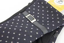 Стрейчевые сенсорные перчатки Средние, фото 2