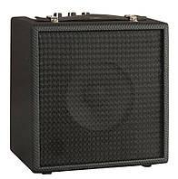 Комбоусилитель для электрогитары 10Вт AXL AA010NL Compact10