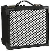 Комбоусилитель для бас-гитары 15Вт AXL AA010B NL Practice 10
