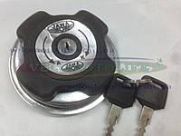 Крышка бака Ява 12в (с ключом)