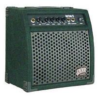 Комбоусилитель для электрогитары 15Вт AXL AA015 RepTone15
