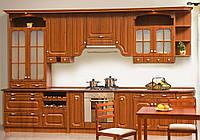 """Кухня Валенсия """"Світ Меблів"""""""