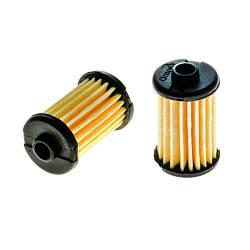 Фильтр клапана газа CI-207-P (Voltran,Koltek)