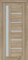 Межкомнатная дверь Модель 108 Мускат