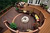 Облаштування тераси: вибір матеріалів та особливості монтажу