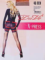 Колготки Duna 40 Den X-press
