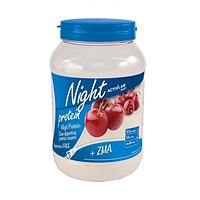 ActivLab Night Protein ZMA 1000 g активлаб ночной протеин
